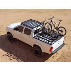 Front runner Pick-Up Load Bay Slimline II Kit