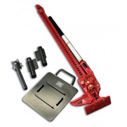 Hi-Lift Jack Adaptor (250mm)