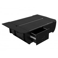 Toyota Prado 120 Drawer Kit