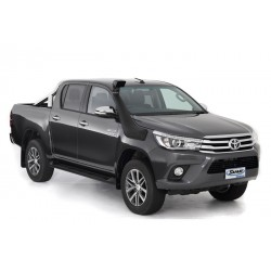 Toyota Hilux 126 Series