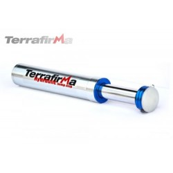 Travel HYD Bump Stop Shock Absorber