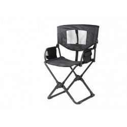 EXPANDER CHAIR - BY FRONT RUNNER