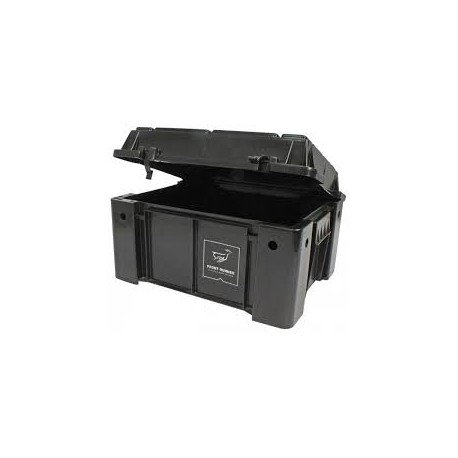 Wolf box HIGH LID ONLY (USE IN CONJUNCTION WITH( SBOX008)