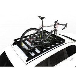 Roof Rack Bicycle Carrier...