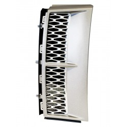 Air Intake Grill - LHS