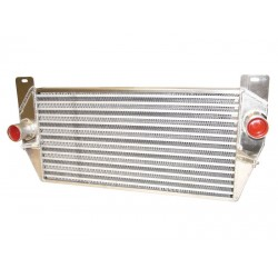 Intercoolers - Defender 07 onwards