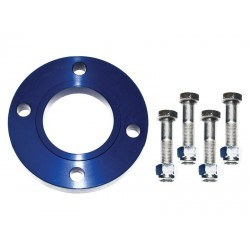 Prop Shaft Spacer Kit