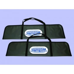 Ground Anchor Bag Set