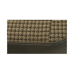 Exmoor Trim Centre Headrest - Moorland Cloth