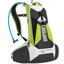CamelBak Charge 10LR 2L - Lime Punch/Charcoal