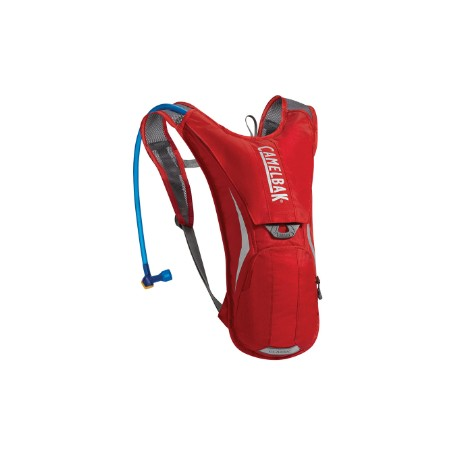 CamelBak Classic 2L - Racing Red