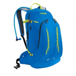 CamelBak H.A.W.G. NV - Electric Blue