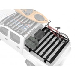 Ford Ranger Bed Rack