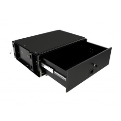 Wrangler Drawer 5 Door Kit