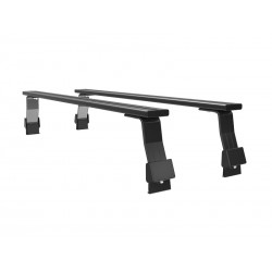 Jeep Cherokee Sport Roof Load Bar Kit 1345mm