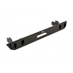 Hilux/Fortuner Front Winch Plate